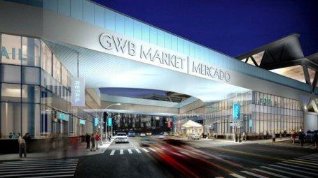 George-Washington-Bridge-Bus-Station-777x437