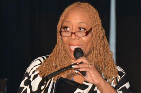 Patty Jackson1
