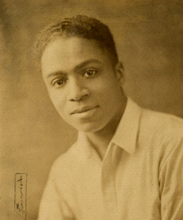 Rudolph_Fisher photograph