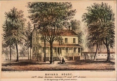 bayard-house-110th-1800