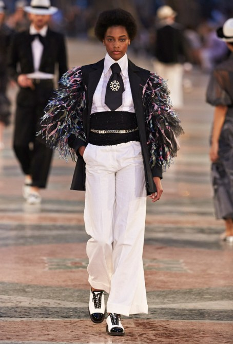 chanel style1
