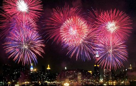 july-4-fireworks_650