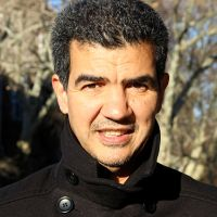 Uptown's Council Member Ydanis Rodriguez Introduces Bill To Save The Taxi Industry