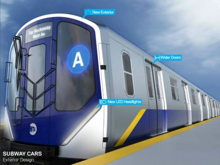 Renderings-of-the-new-subway-cars