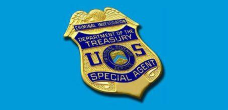 golden-badge in harlem