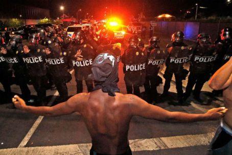 police-protest-racial-disparity-bias1
