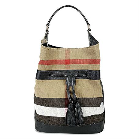burberry bag for harlem1