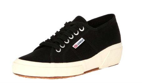 spergo sneakers in harlem1