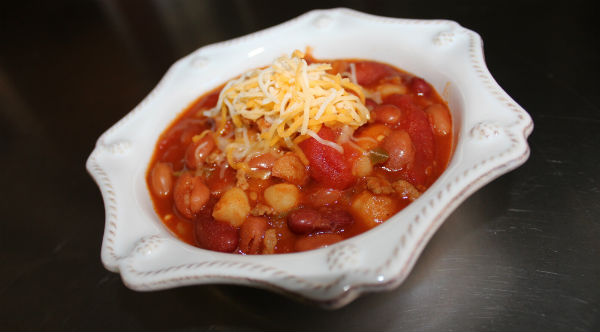 taco-chili-with-cheese1