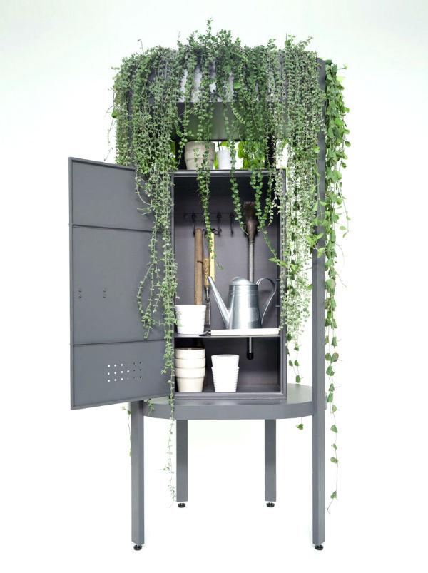 plant-cabinet-n-harlem1