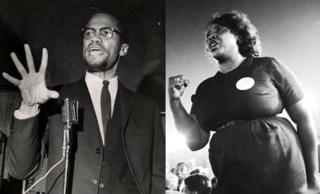 fannie-lou-hamer-and-malcolm-x