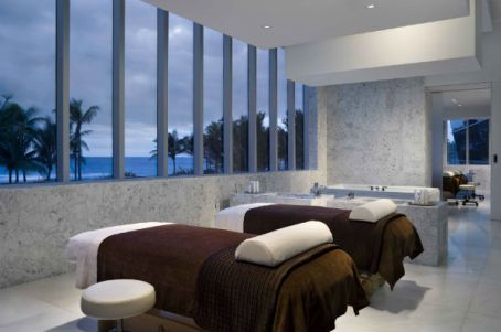 lapis-spa-treatment-room1