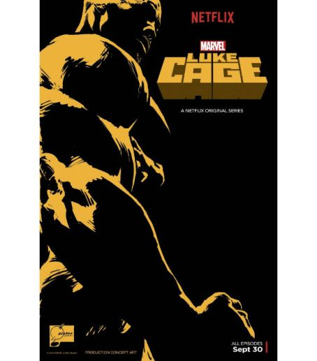 marvels-luke-cage-comic-con-poster1