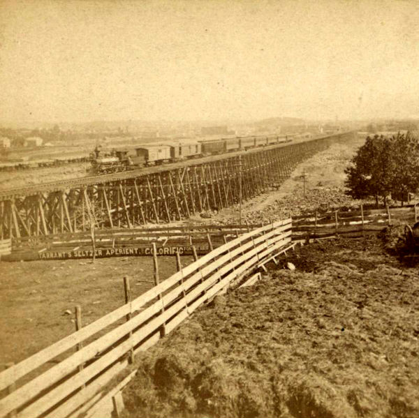 railroad_tresle_work_between_100th__116th_streets_on_4th_avenue_new_york_from_robert_n