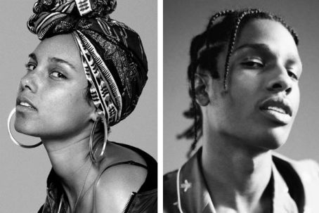 alicia-keys-and-asap-rocky