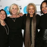 Amazon Studios Sponsor Athena Film Festival 2017 List In Harlem (Update)