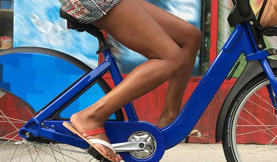 bikes-in-harlem1
