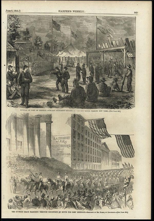civil-war-harlem1