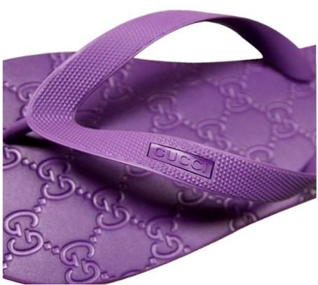 gucci-flip-flops-in-harlem2