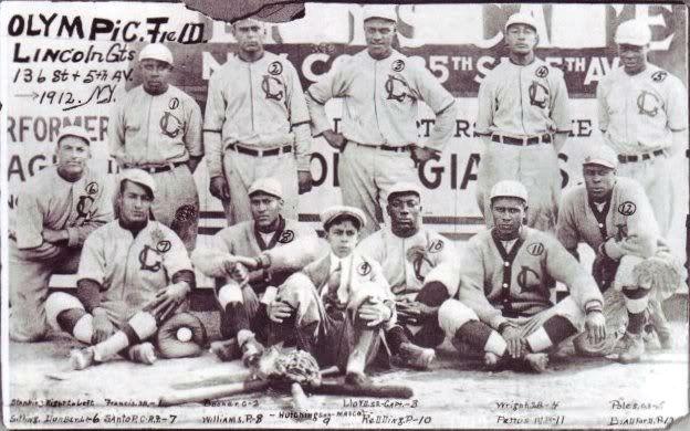 new-york-lincoln-giants-1912