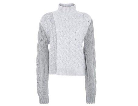 paula-mccartney-wool-sweater