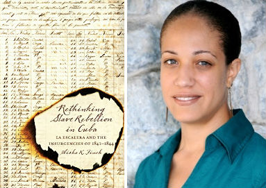 finch-and-rethinking-the-slave-rebellion