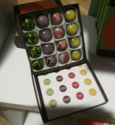 gotham-bonbons1