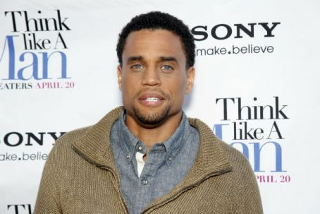 michael_ealy