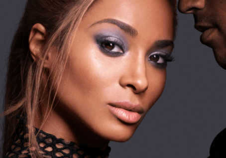 revlon-colorstay-eye-collection-ciara-revlon1