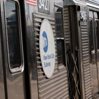 6 Train Service Suspended At 125th Street In Harlem (Updated)