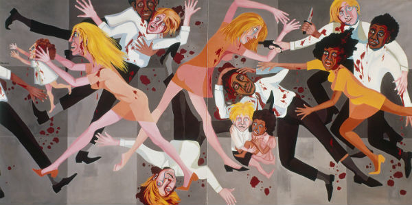 faith-ringgold-in-harlem