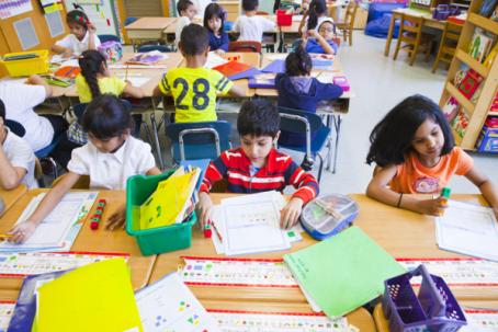 kindergarten-photo1