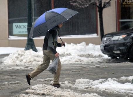 new-york-rain