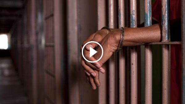prison-in-harlem