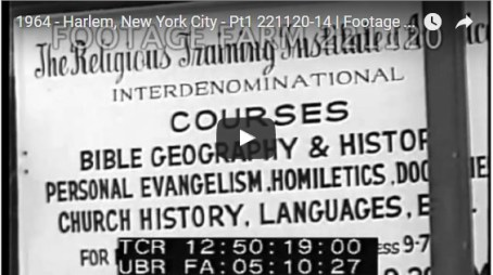 church-video-in-harlem-1964