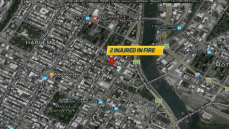 east-harlem-fire-map-121316jpg