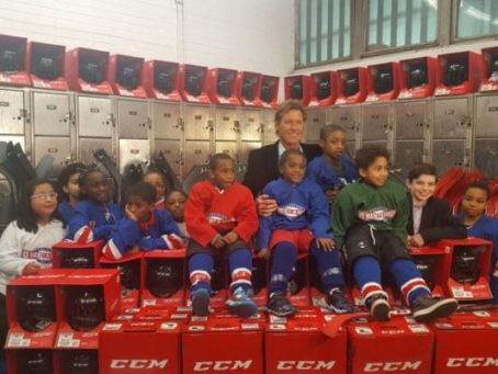 hockey-for-kids-in-harlem