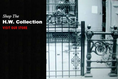 hw-collection-gate-final-4