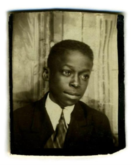 miles-davis-youth-1910s