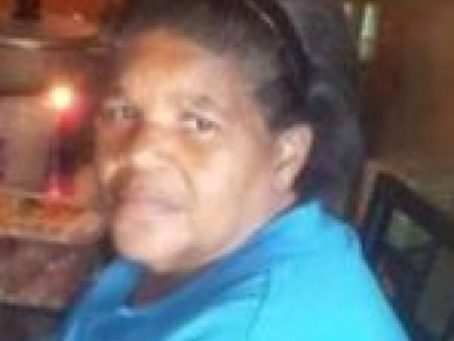 missing-harlem-woman