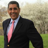 Harlem Rep Espaillat To Reconsider Upward Bound At Columbia University