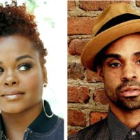 AFROPUNK Unapologetically Black With Jill Scott, Bilal And More At The Apollo Theatre