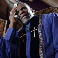 "Recap Of OWN's ""Greenleaf"" Season One"