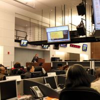 NYC Emergency Management Launches New Community Emergency Planning Toolkit