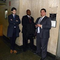 Cops Indicted For Unlawful Washington Heights Arrest