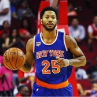 NY Knicks Struggle Early But Future Looks Bright