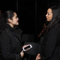 Chicago: Bounce & Omnicom Media Group Host 2nd Annual Black History Month Event