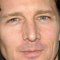 Join Ex-Harlemite Andrew McCarthy At AOL Build