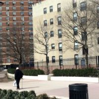 Harlem Complex Leaves Thousands Without Gas