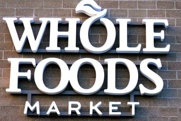 Harlem Whole Foods Is Hiring, Will Open This Summer